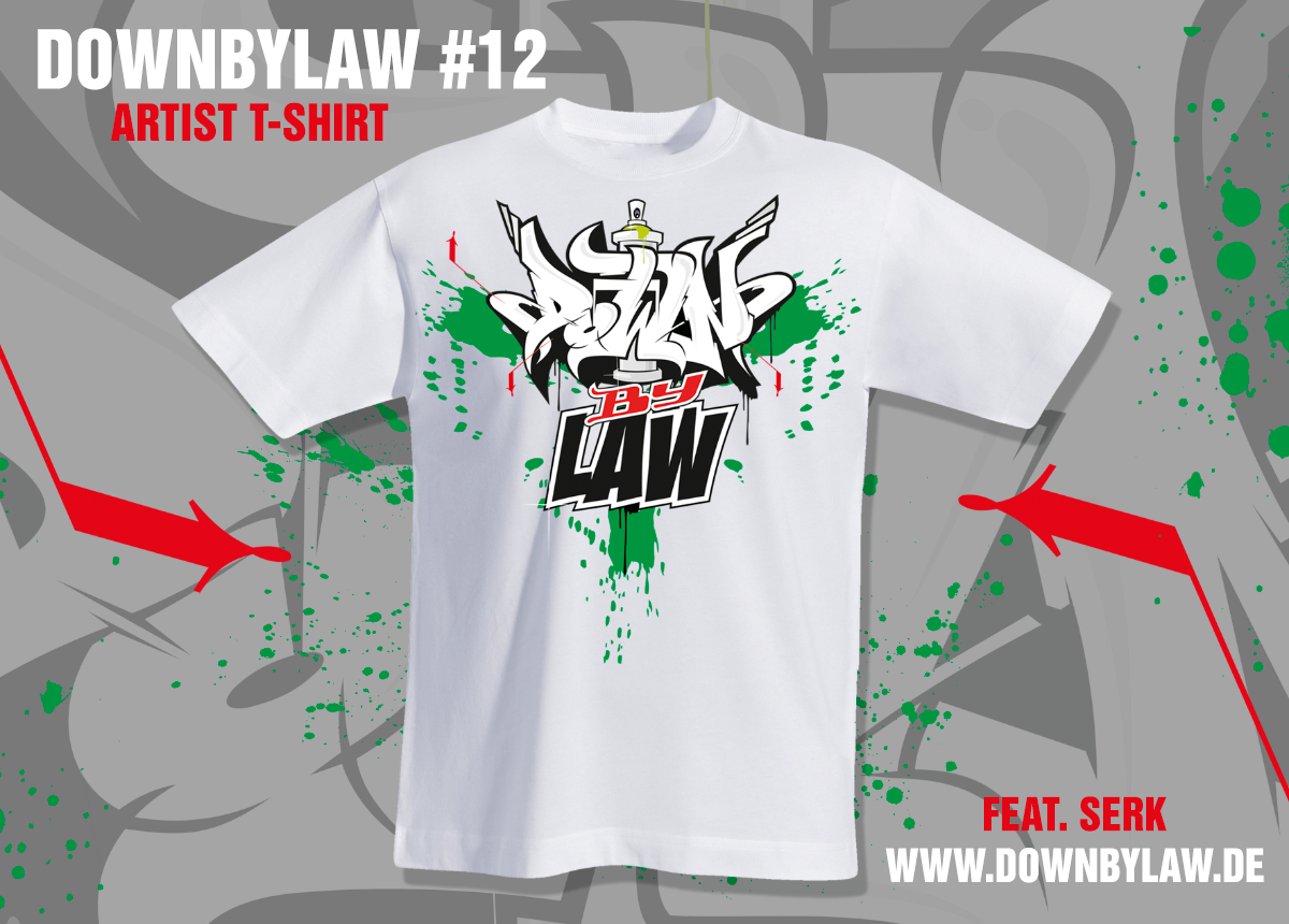 downbylaw_magazine_graffiti_t-shirt_serk_bsx2