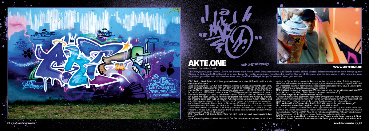 downbylaw_magazine_10_akte_one_graffiti
