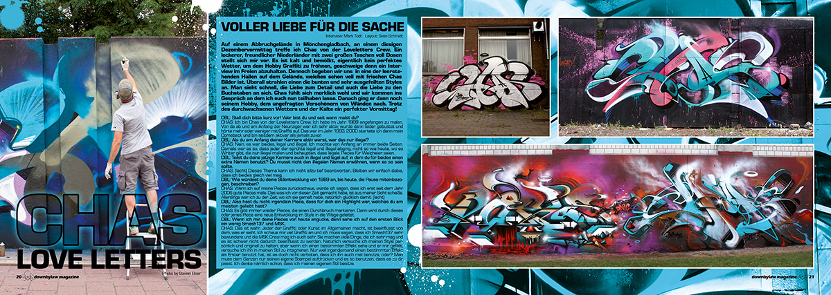 downbylaw_magazine_10_chas_loveletters_graffiti