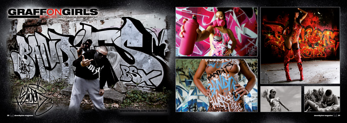 downbylaw_magazine_10_slide_graffongirls_slider_graffiti