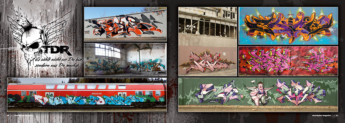 downbylaw_magazine_10_tdr_crew_graffiti