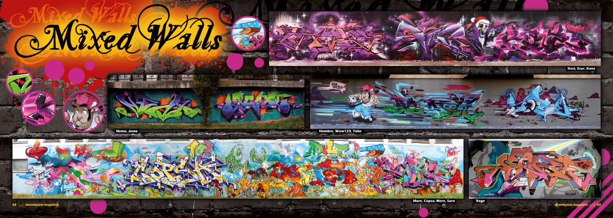 downbylaw_magazine_10_walls_graffiti