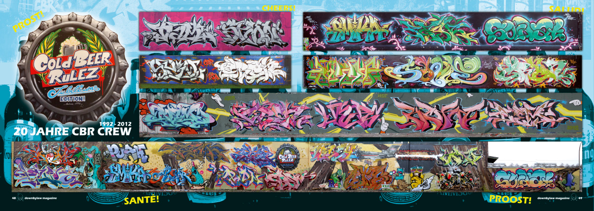 downbylaw_magazine_11_cbr_crew_graffiti