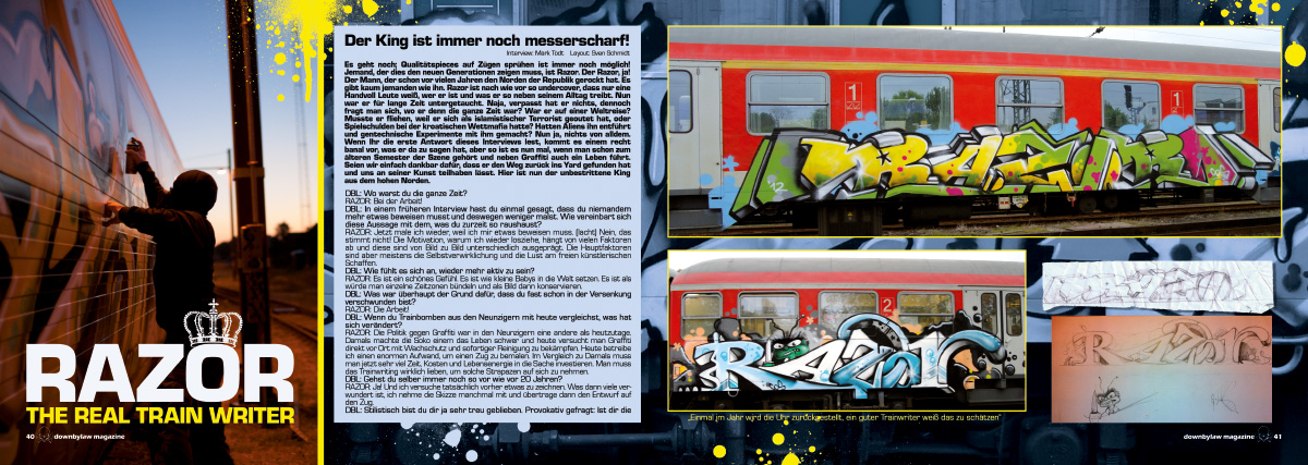 downbylaw_magazine_11_razor_interview_graffiti