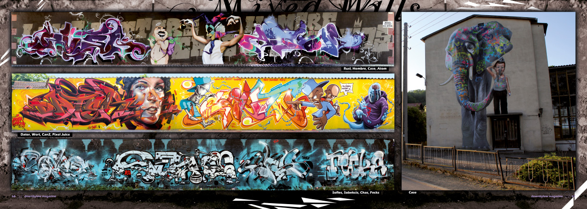 downbylaw_magazine_11_walls_graffiti
