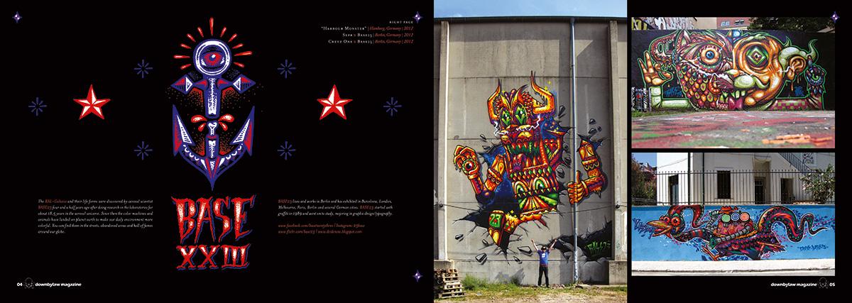 downbylaw_magazine_12_preview_1200px_02