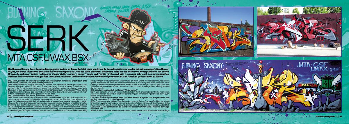 downbylaw_magazine_12_preview_1200px_04