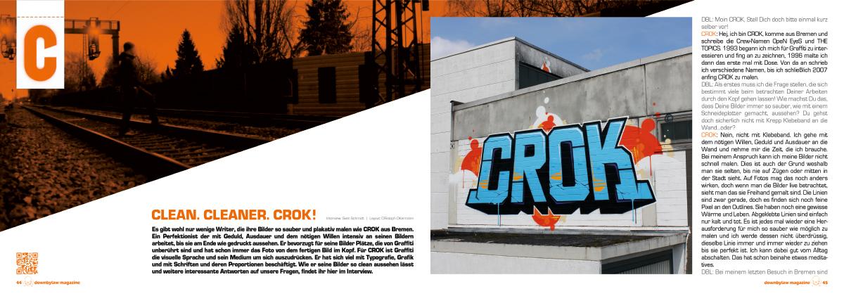 downbylaw_magazine_12_preview_1200px_05