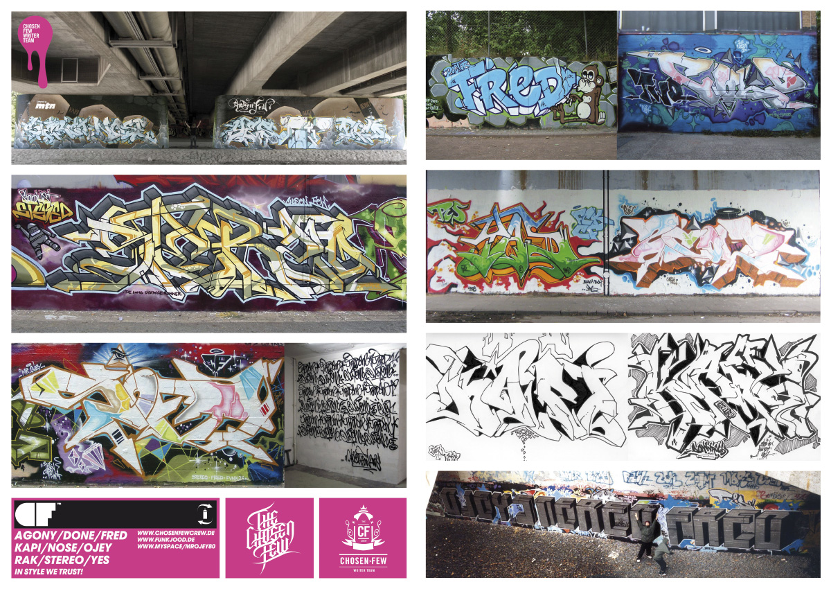 downbylaw_magazine_3_chosen_few_graffiti