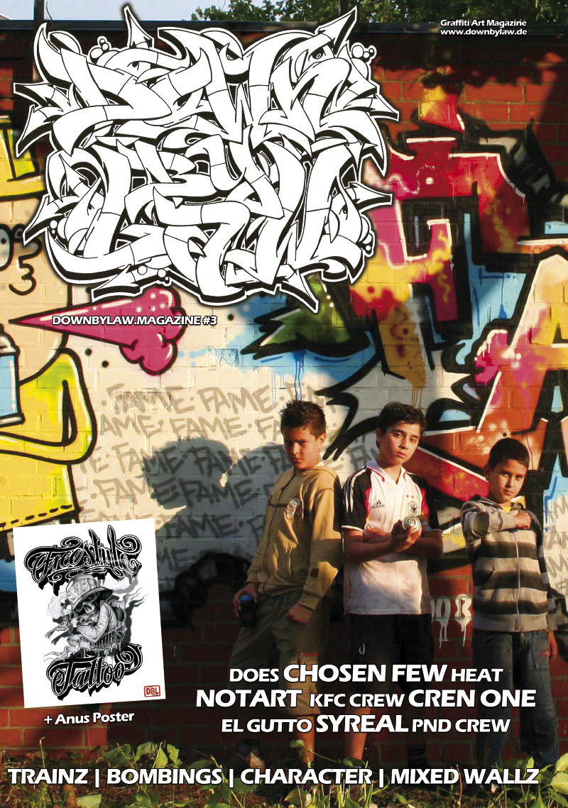 downbylaw_magazine_3_cover_graffiti
