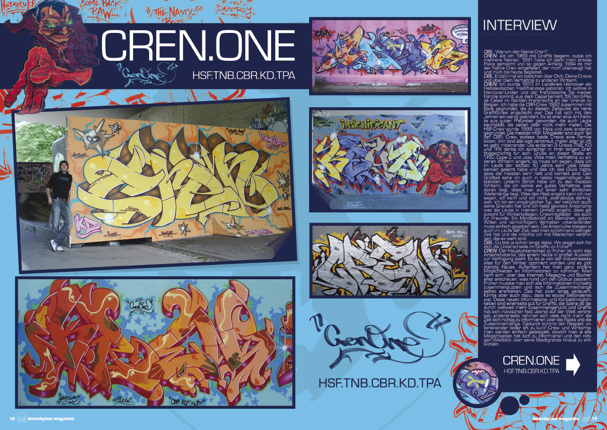 downbylaw_magazine_3_cren_graffiti