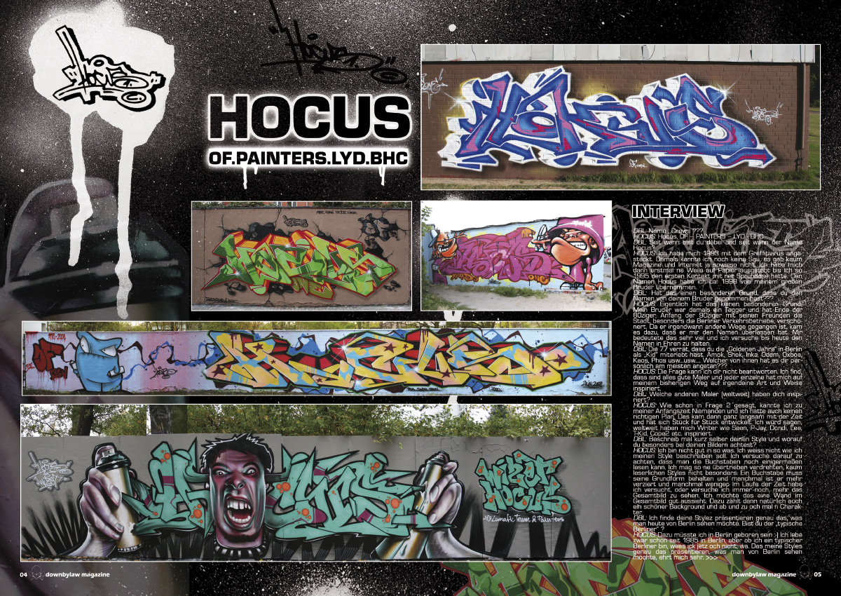 downbylaw_magazine_4_hocus_berlin_graffiti