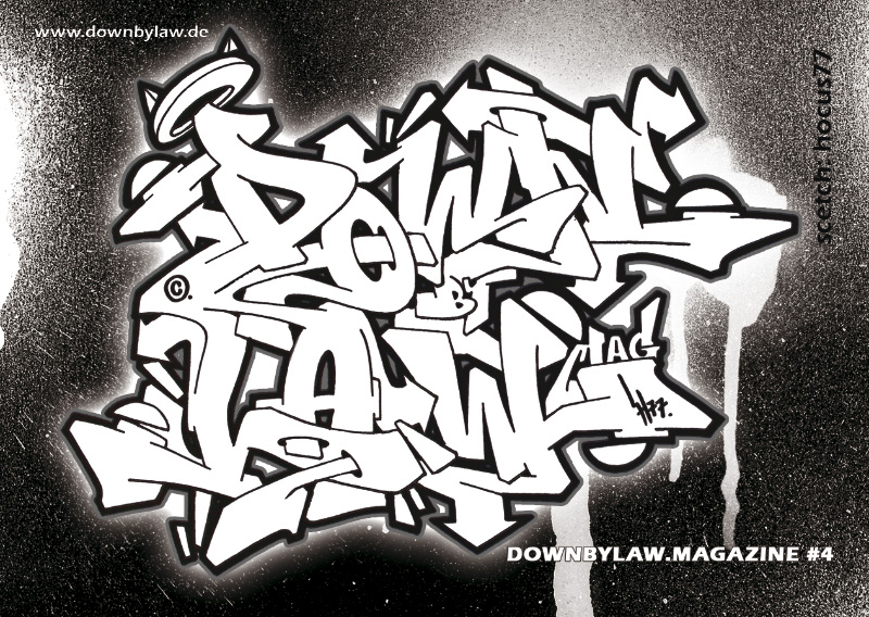 downbylaw_magazine_4_sticker_hocus_graffiti