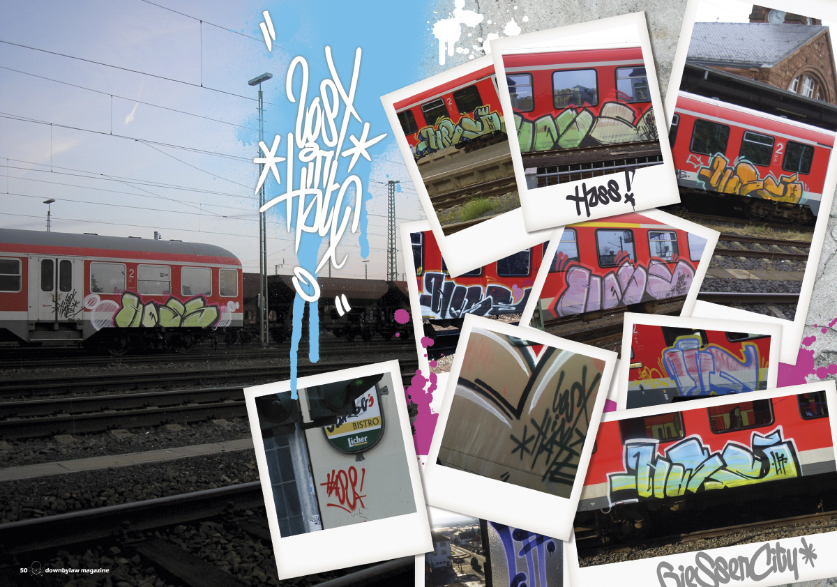 downbylaw_magazine_5_hass_graffiti
