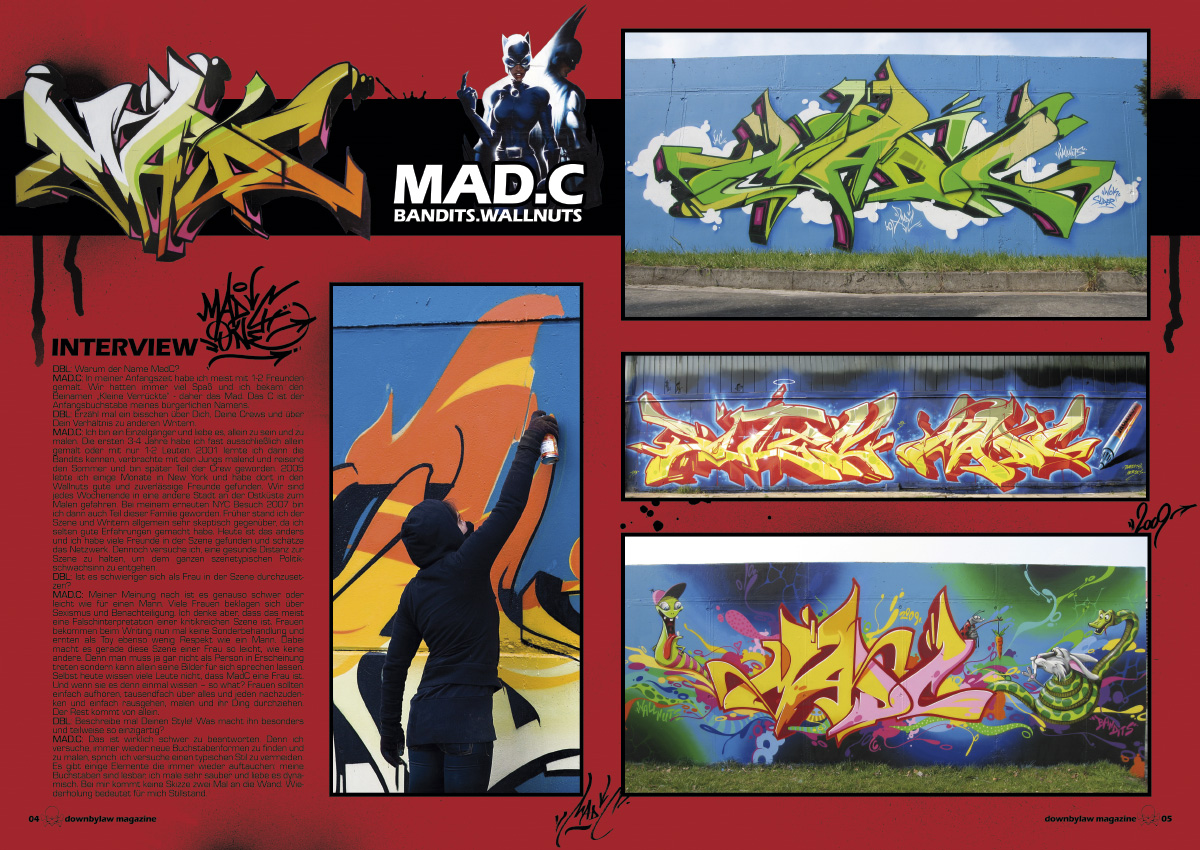 downbylaw_magazine_5_madc_graffiti
