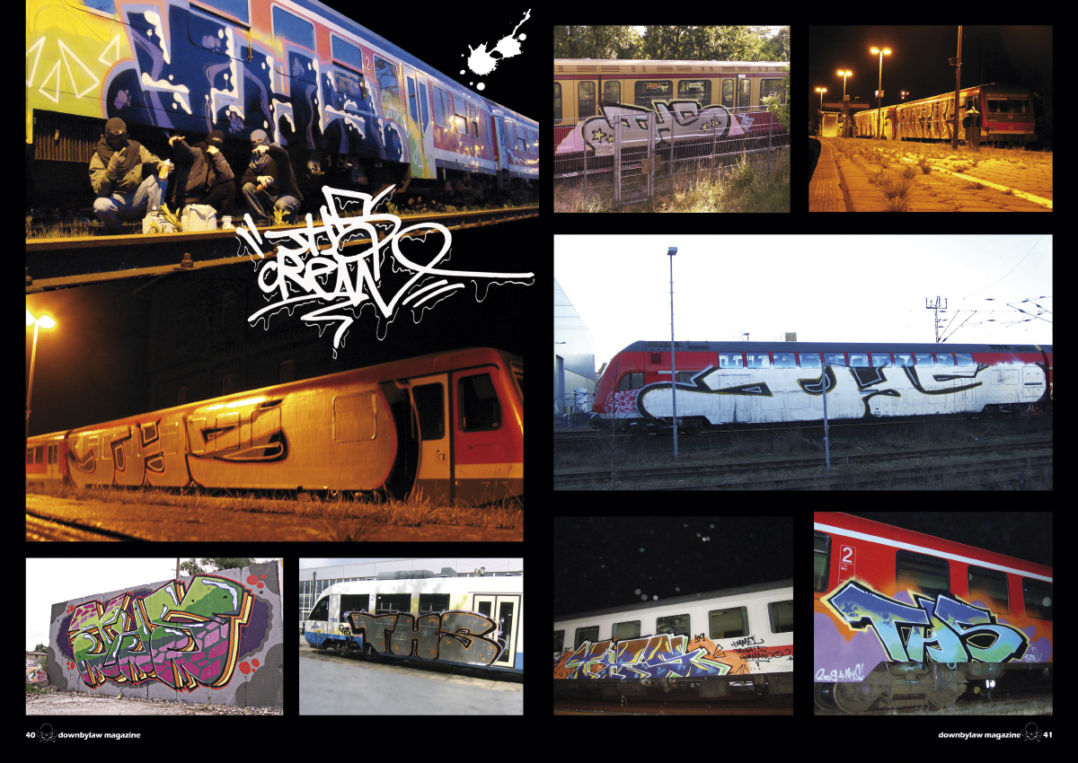 downbylaw_magazine_5_ths_crew_graffiti