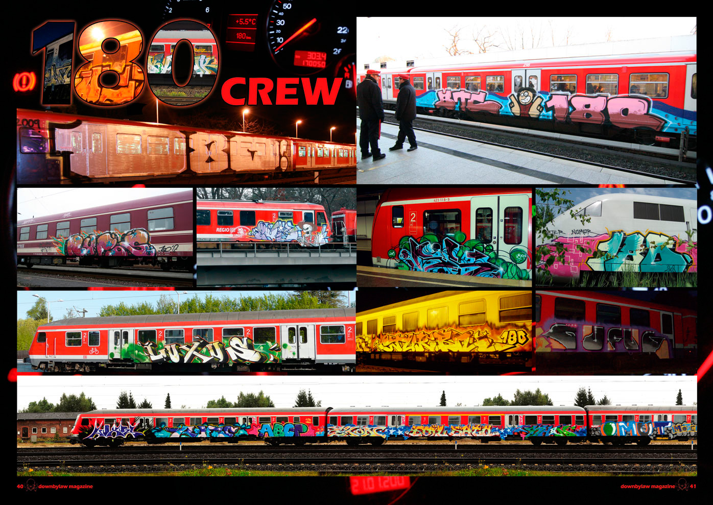 downbylaw_magazine_6_180_crew_graffiti