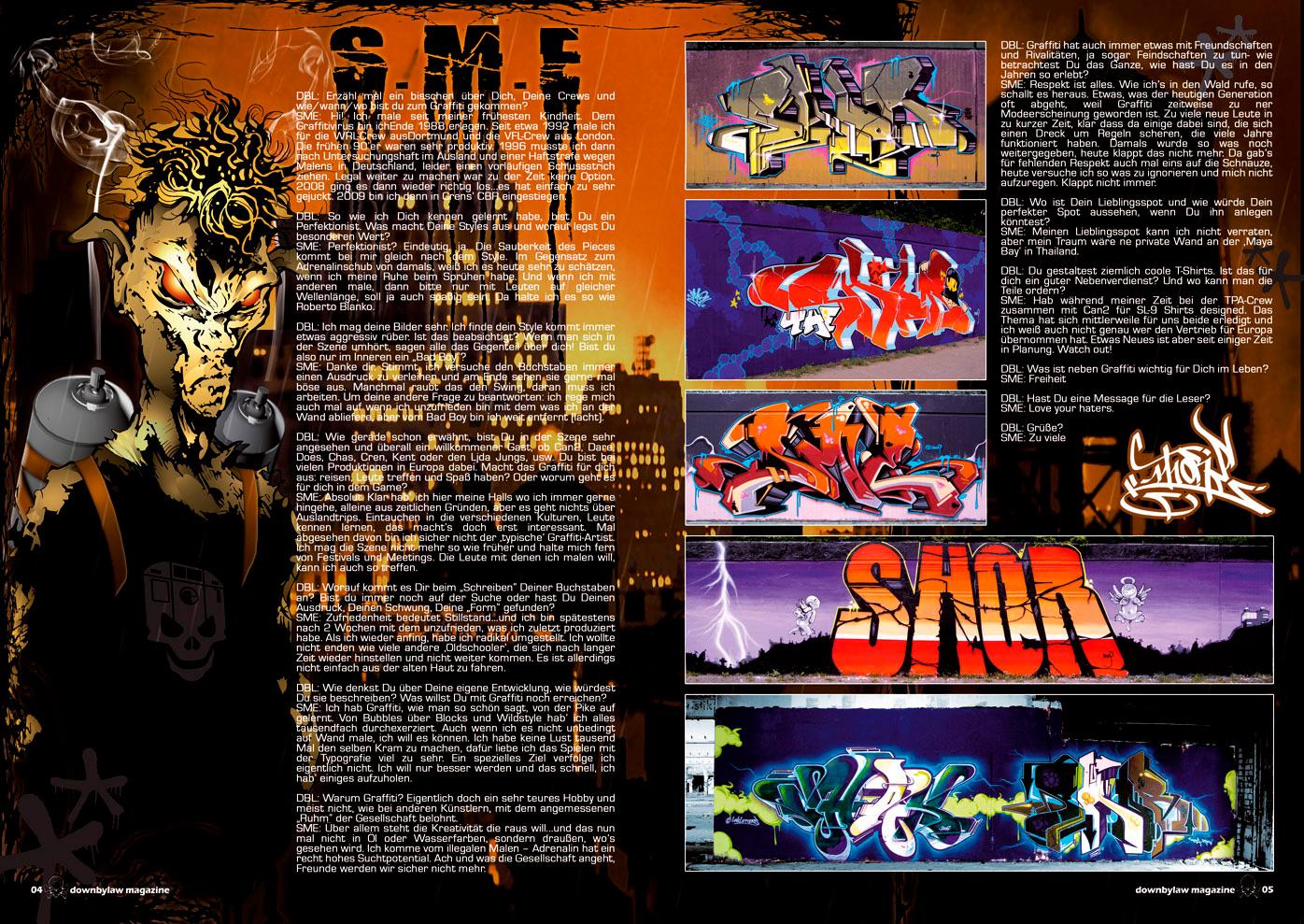 downbylaw_magazine_6_shor_sme_graffiti
