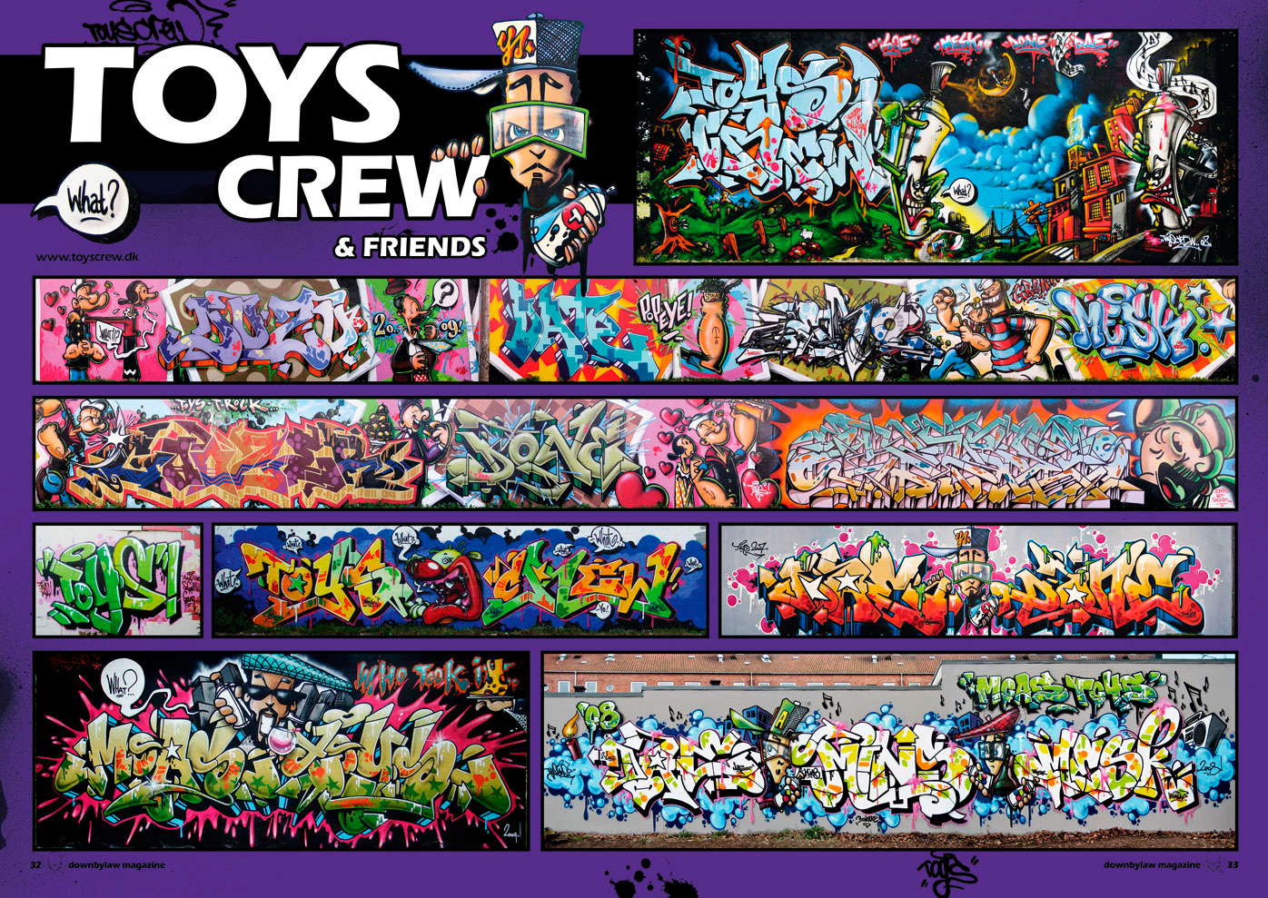 downbylaw_magazine_6_toys_crew_graffiti
