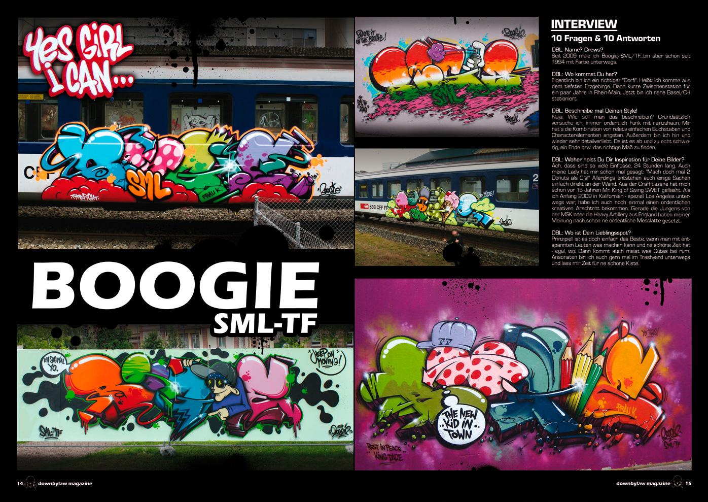 downbylaw_magazine_7_boogie_graffiti