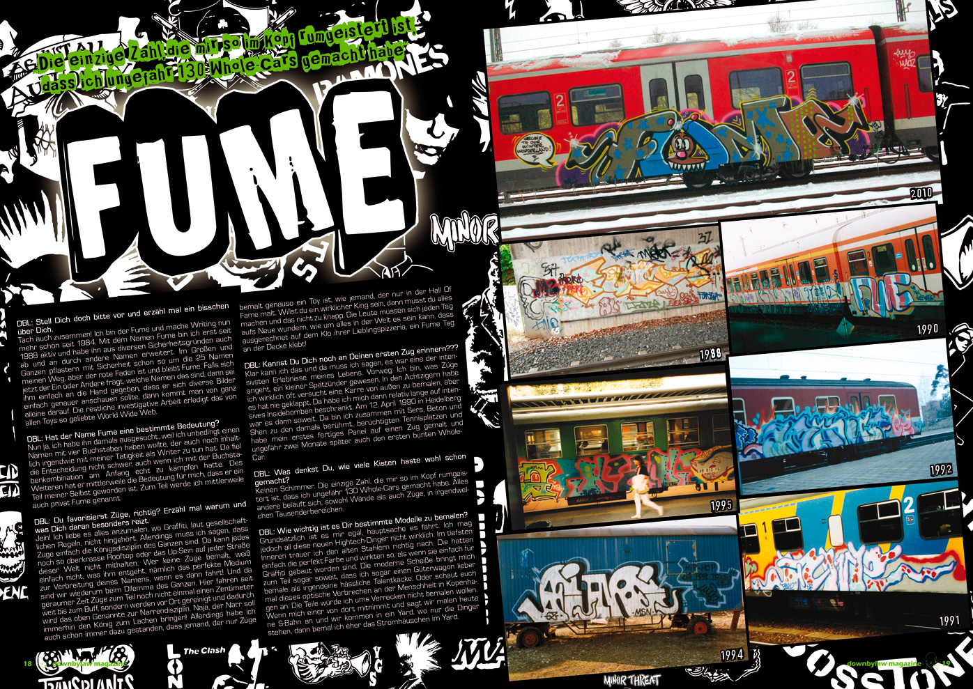 downbylaw_magazine_7_fume_graffiti