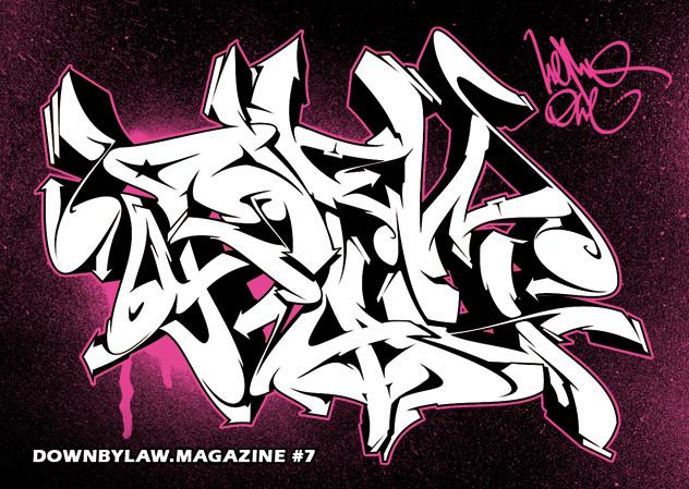 downbylaw_magazine_7_sticker_graffiti