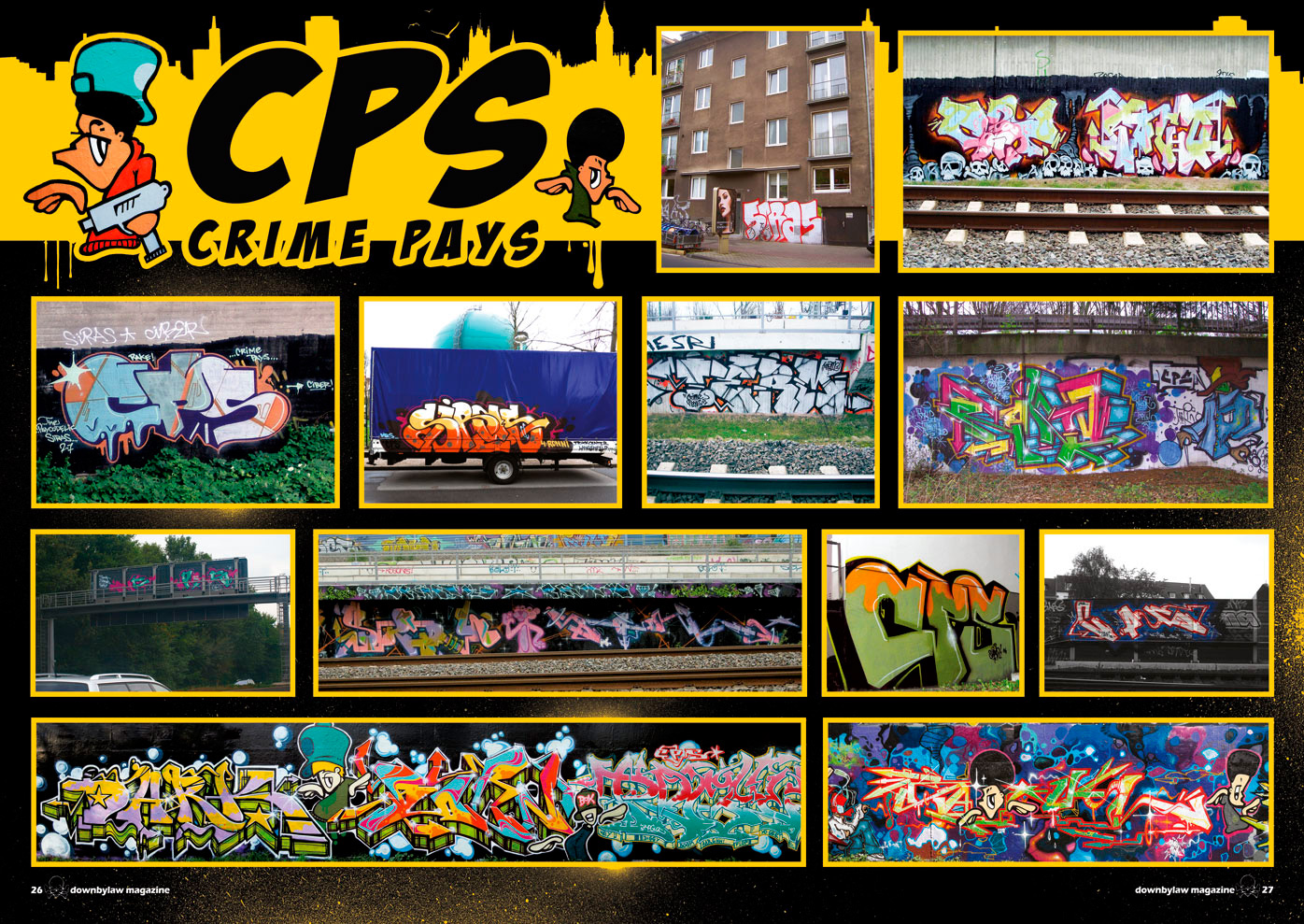 downbylaw_magazine_8_cps_crew_graffiti