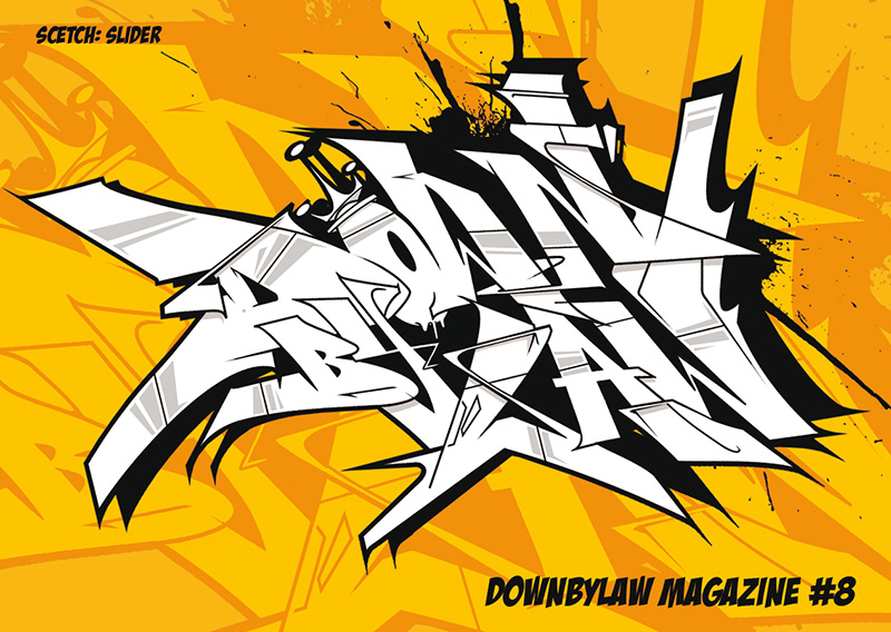 downbylaw_magazine_8_sticker_graffiti
