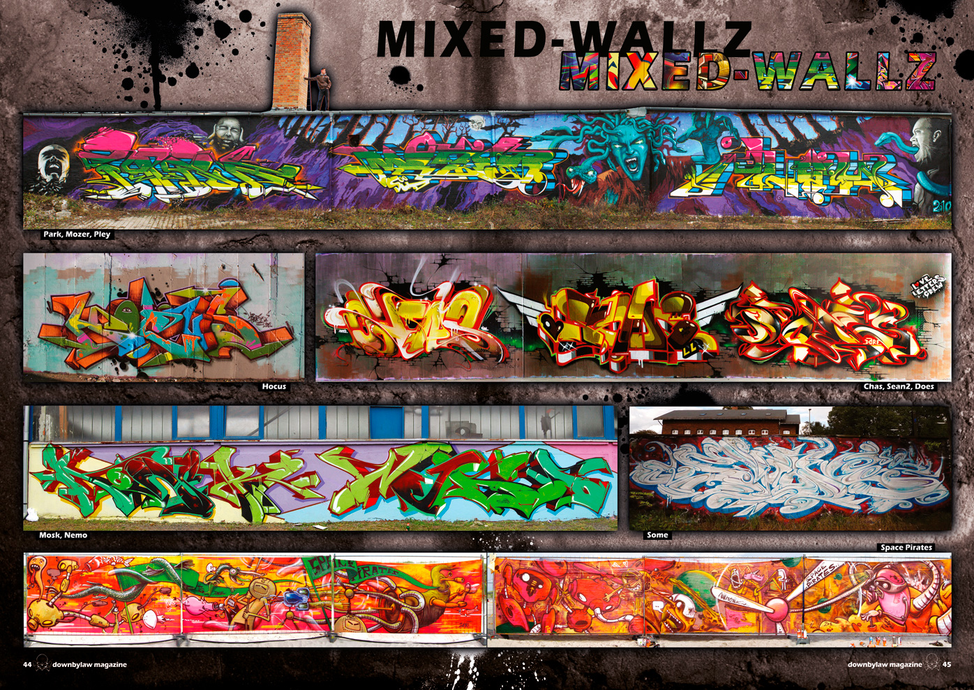 downbylaw_magazine_8_walls_graffiti