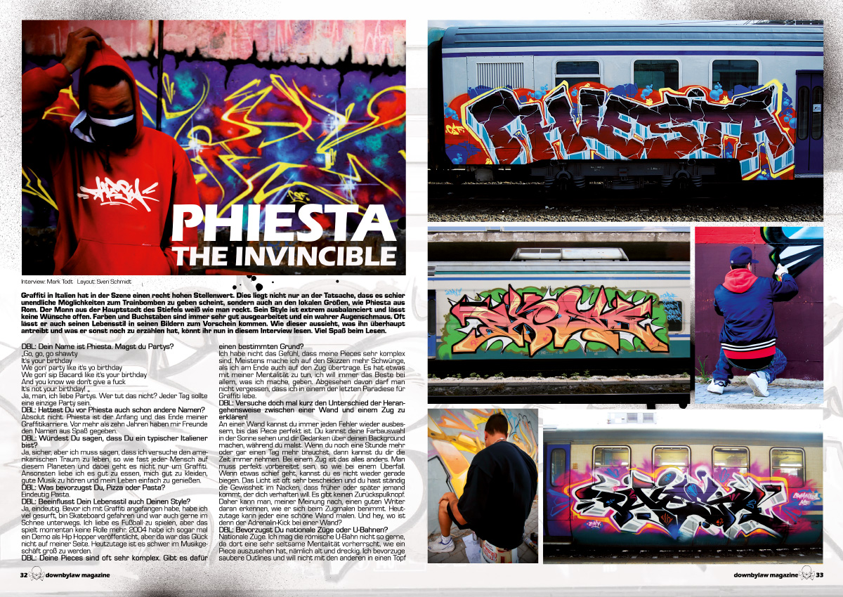 downbylaw_magazine_9_phiesta_graffiti