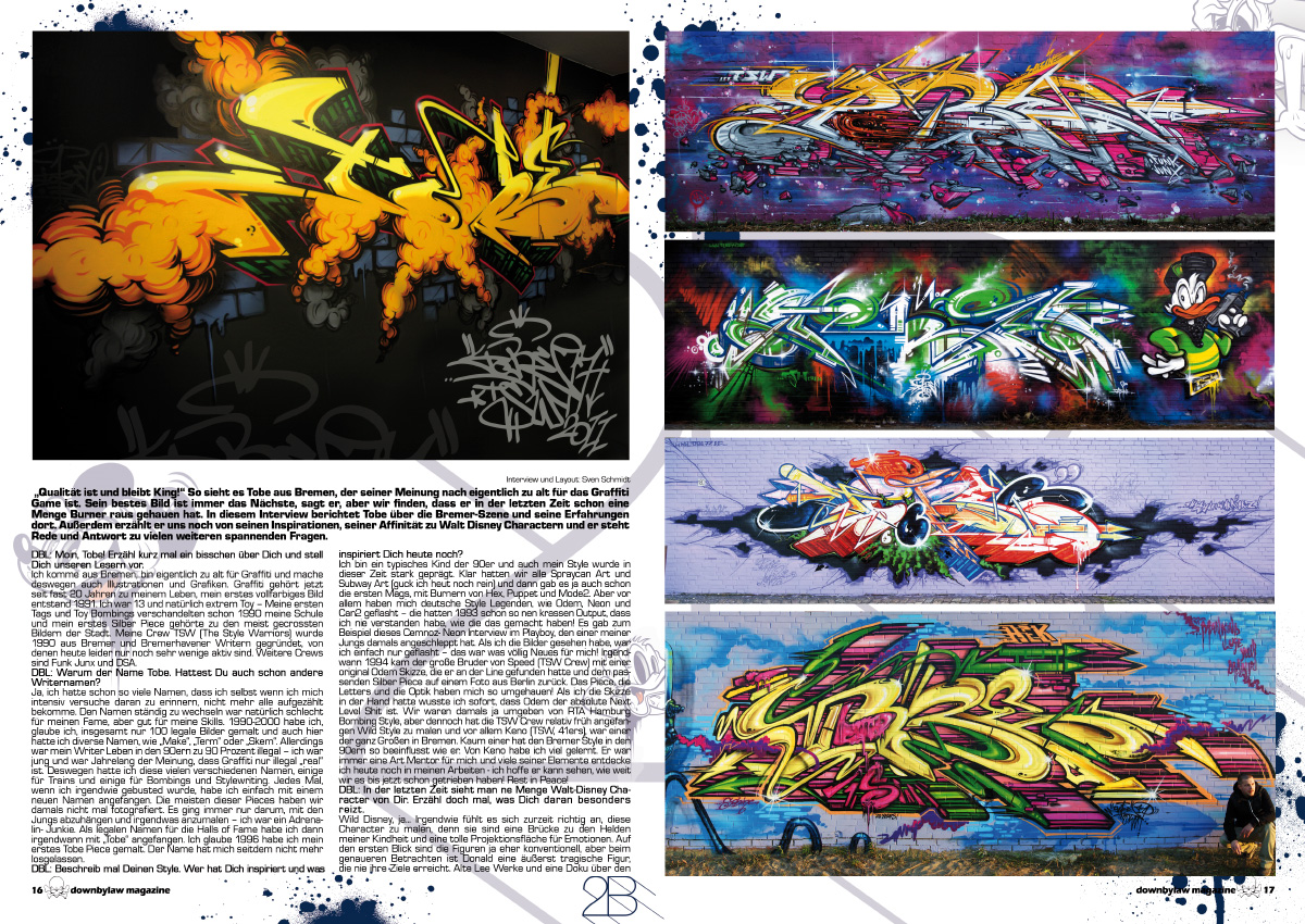 downbylaw_magazine_9_tobe77_graffiti