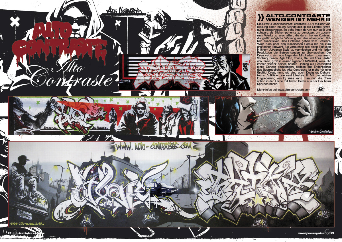 downbylaw_magazine_alto_contraste_graffiti