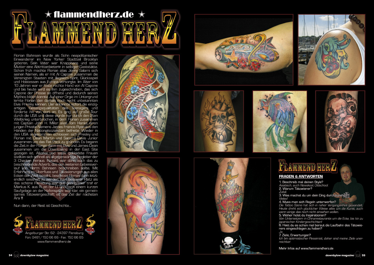 downbylaw_magazine_tattoo_flammendherz_graffiti