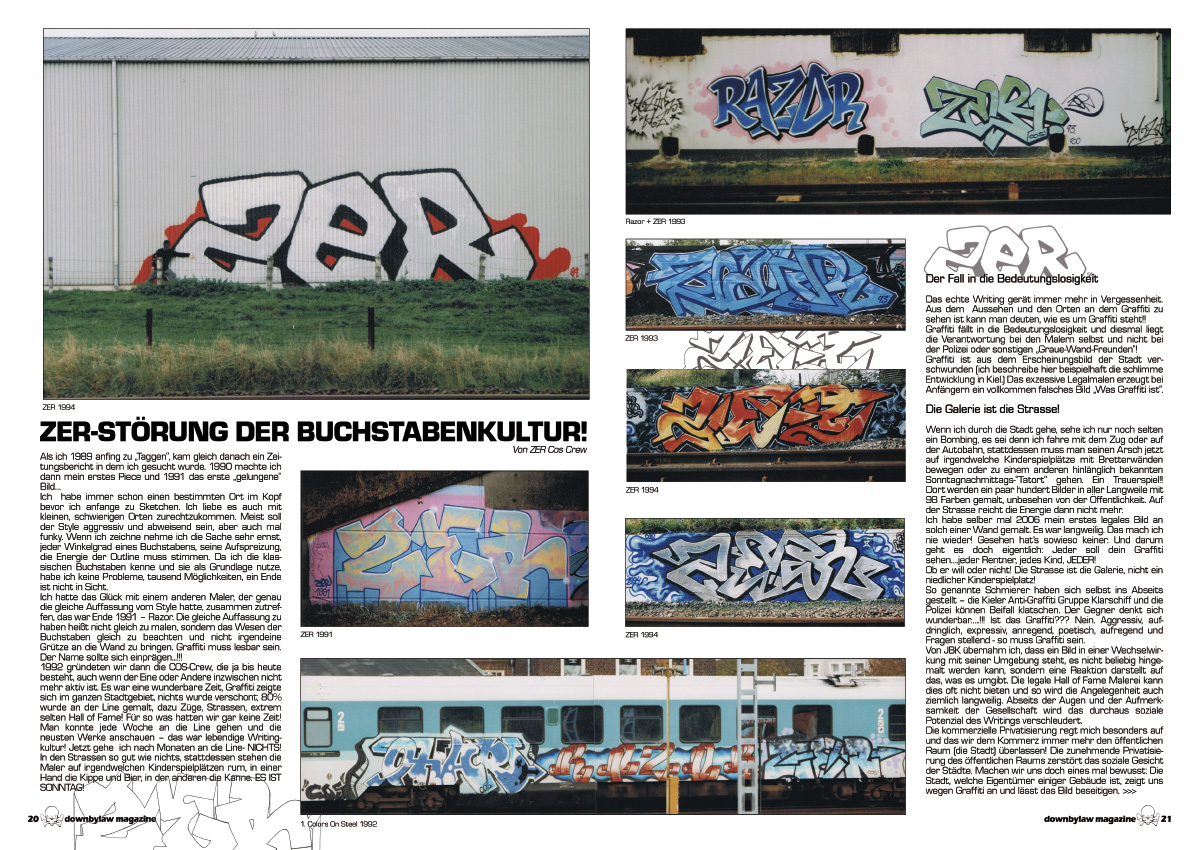 downbylaw_magazine_zer_cos_graffiti