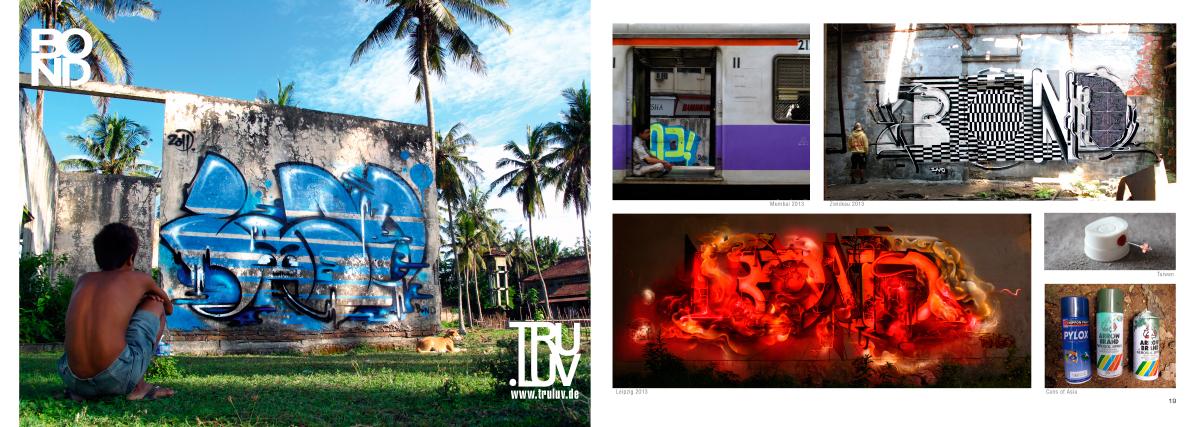 1200px_downbylaw_graffiti_magazine_issue14_preview_03