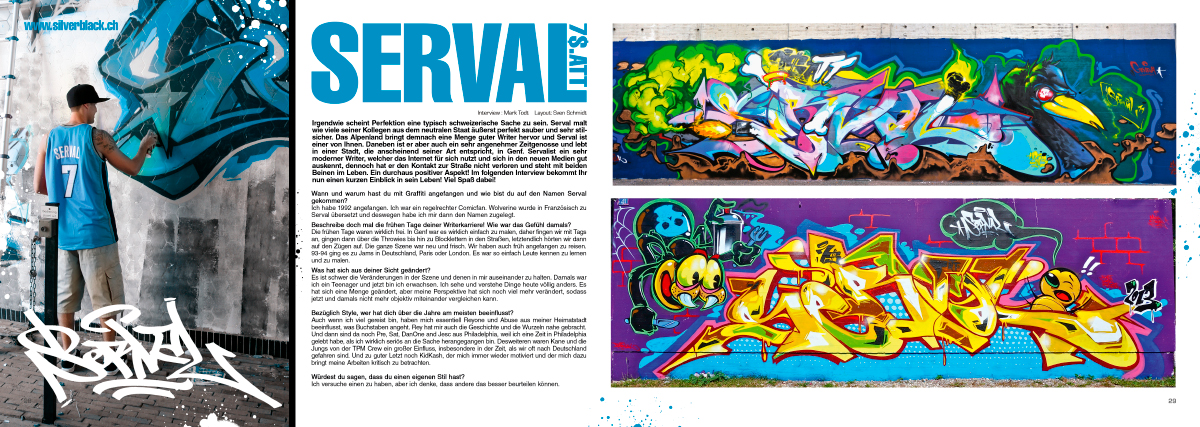 1200px_downbylaw_graffiti_magazine_issue14_preview_05