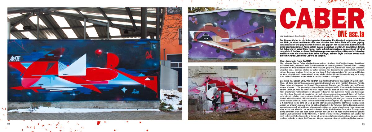 1200px_downbylaw_graffiti_magazine_issue14_preview_06