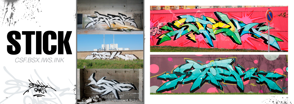 1200px_downbylaw_graffiti_magazine_issue14_preview_07