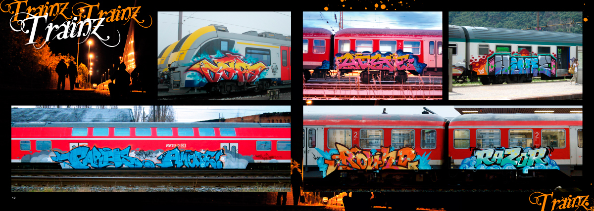 1200px_downbylaw_graffiti_magazine_issue14_preview_08
