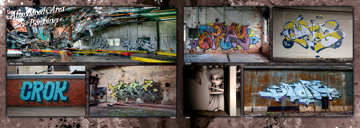 1200px_downbylaw_graffiti_magazine_issue14_preview_09