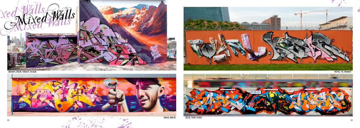 1200px_downbylaw_graffiti_magazine_issue14_preview_10