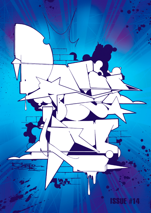 1200px_downbylaw_graffiti_magazine_issue14_preview_11