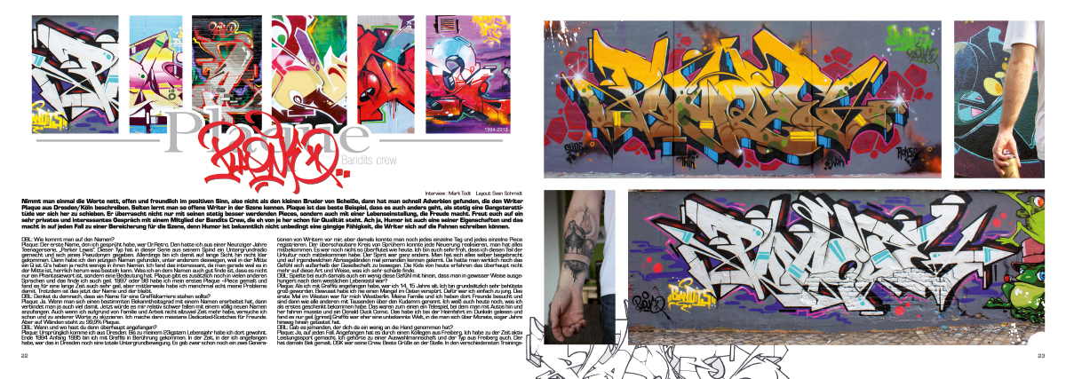 1200px_downbylaw_magazine_issue13_preview_03