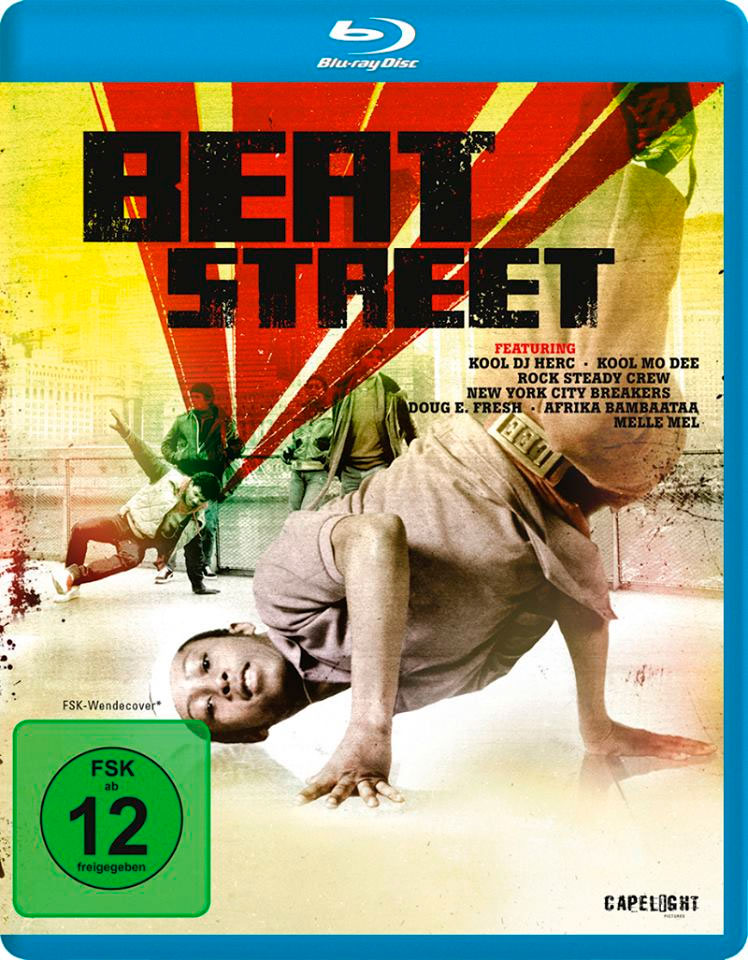 beatstreet_dvd_bluray