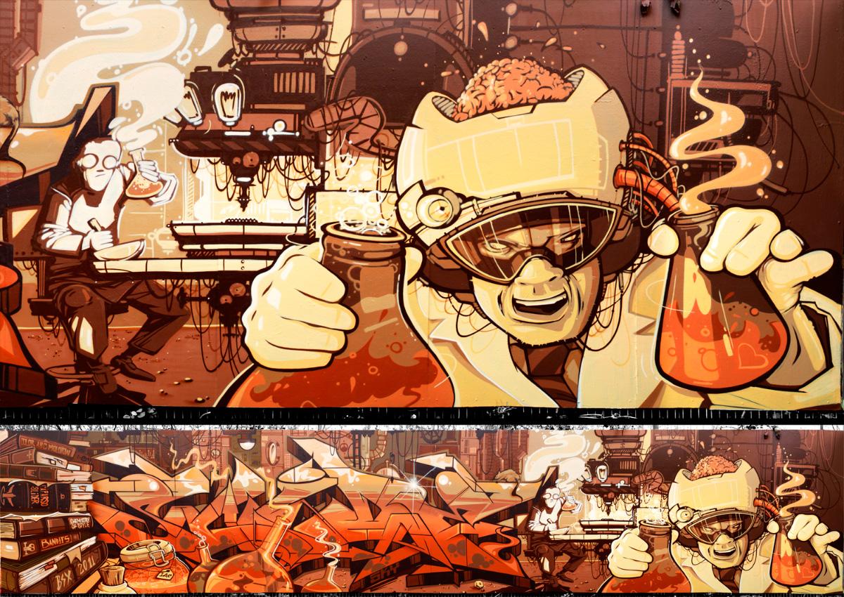 caparso_bandits_graffiti_02