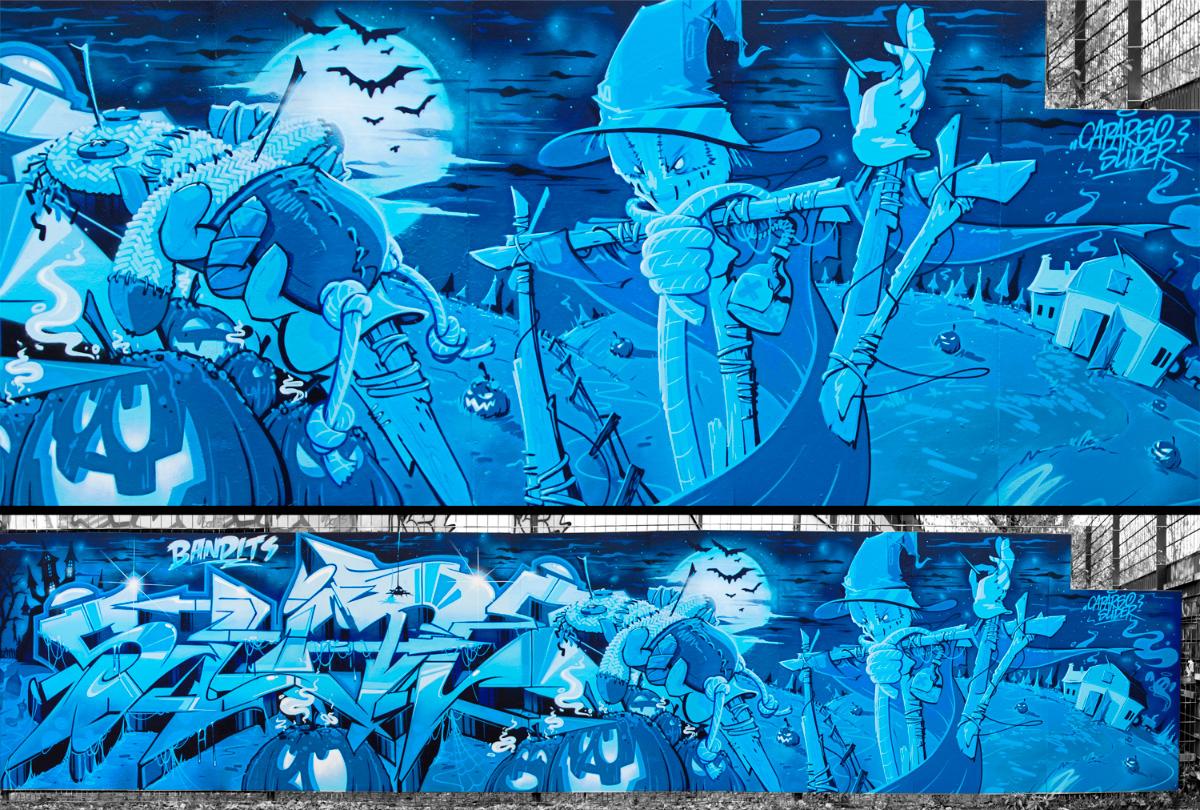 caparso_bandits_graffiti_03