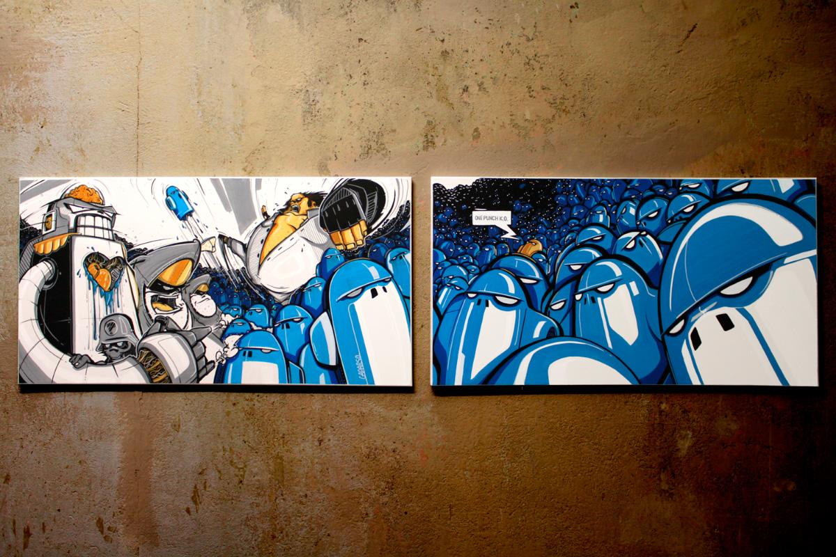caparso_bandits_graffiti_05