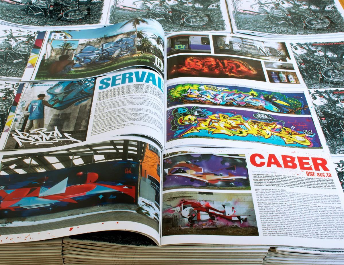 downbylaw_magazine_14_out_now_graffiti_04
