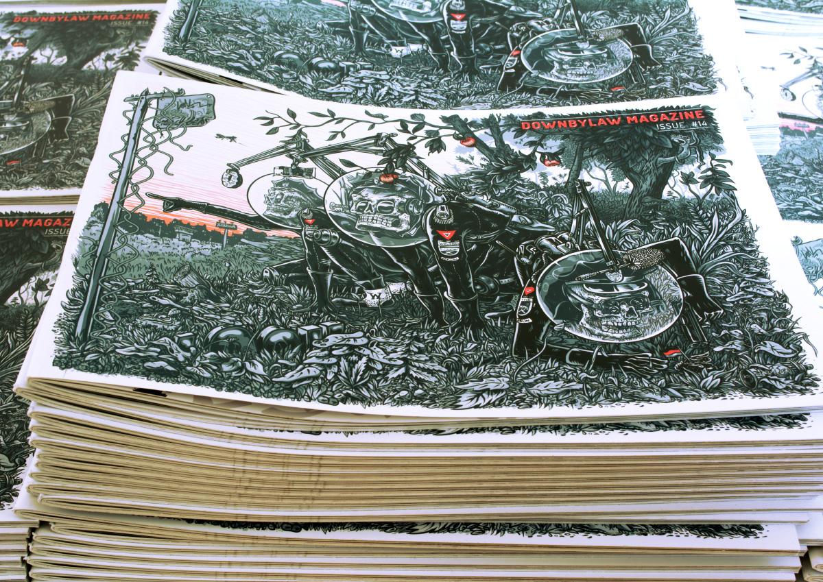 downbylaw_magazine_14_out_now_graffiti_05