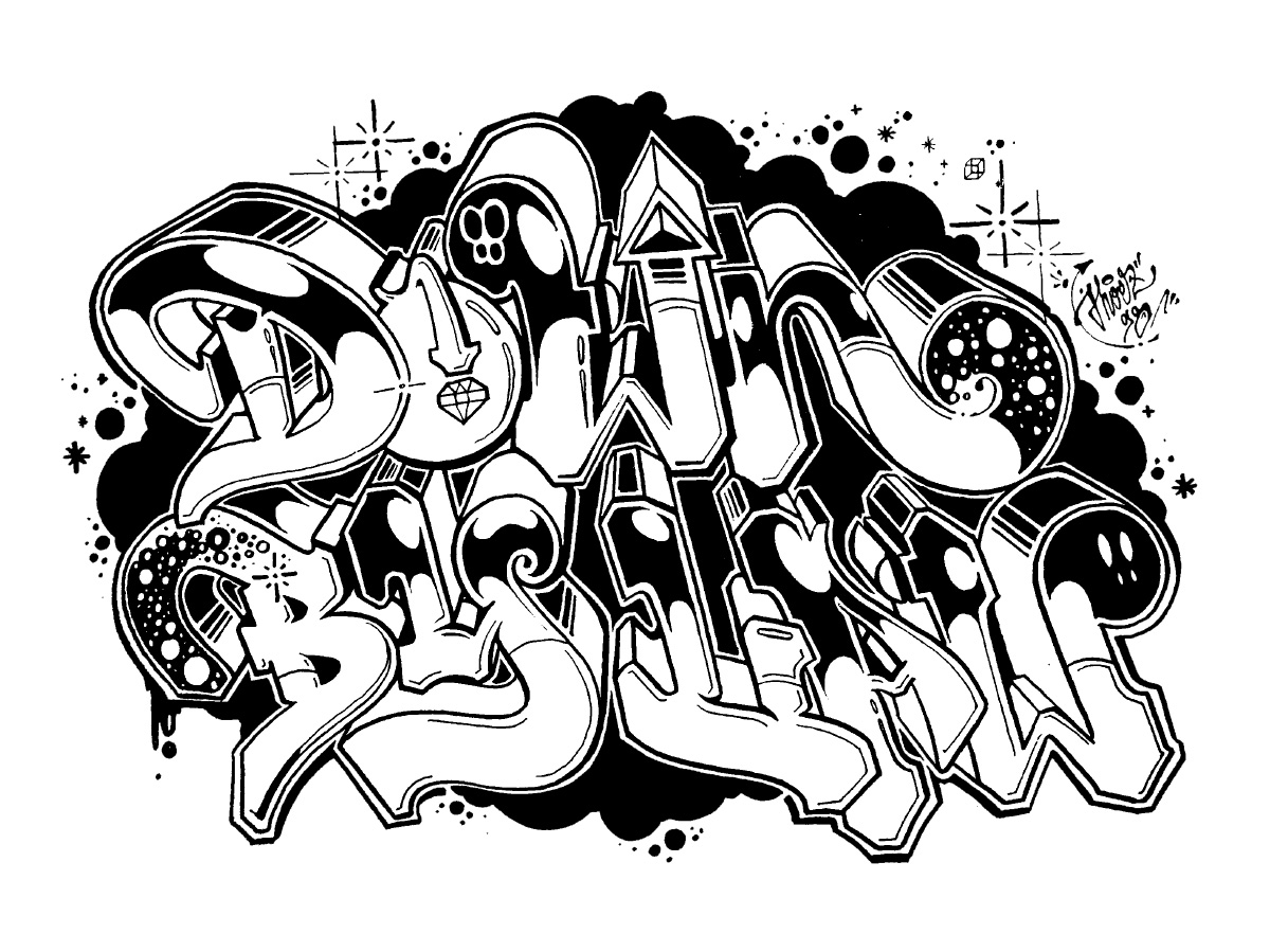 downbylaw_scetches_jhoez98_05